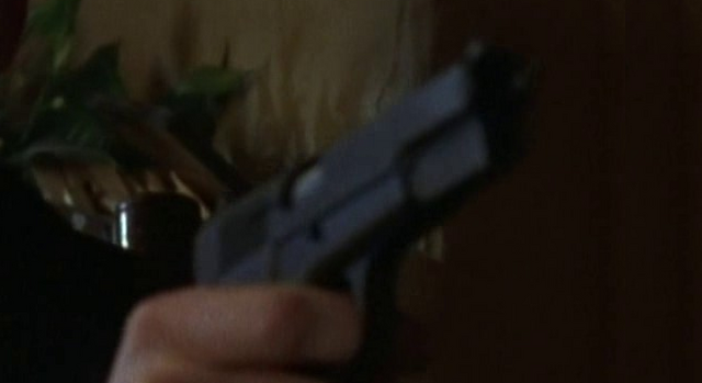 File:Ryan's gun.png