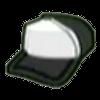 Black Cap.png