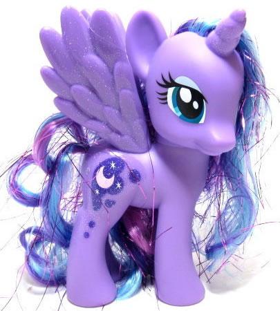 File:PrincessLunaFashionStyle L unknown.jpg