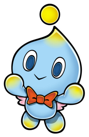 File:Cheese the chao.jpg