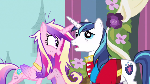 File:640px-Princess Cadance overjoyed S2E26.png