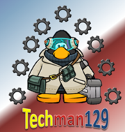 File:Techman129Logo2.png