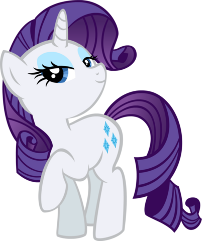 File:Mlp rarity by chicka1985-d4suj3c.png