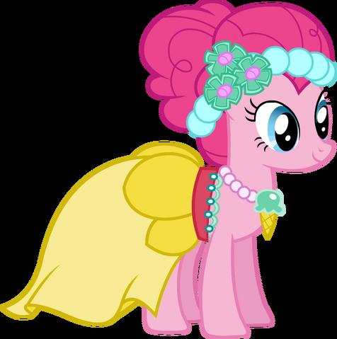 File:Canterlot Castle Pinkie Pie 7.png