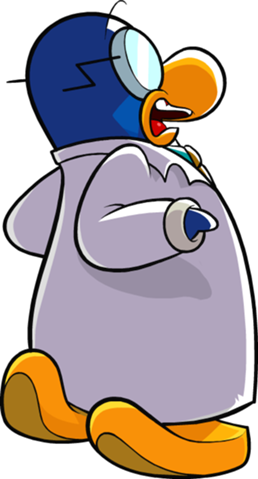 File:258px-Gary25.png