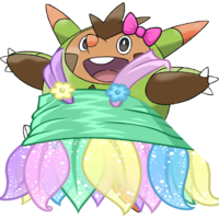 LILY1Quilladin