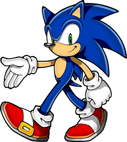 File:Sonic-art-assets-dvd-5.png