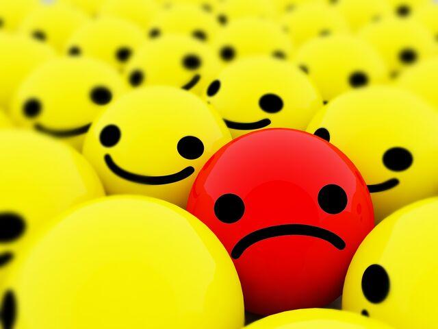 File:Emoticons-sad.jpg