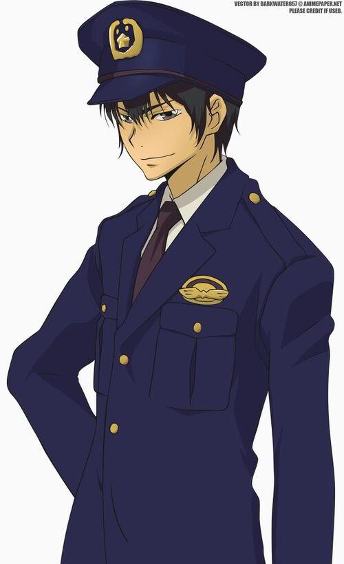 Animepapernetvector-standard-anime-katekyo-hitman-reborn-police-officer-hibari-164748-darkwater657-preview-28aab325