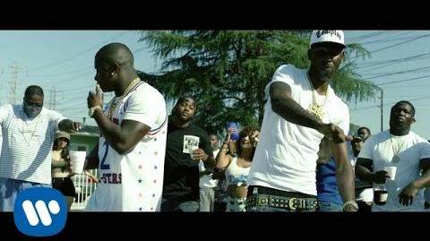 O.T. Genasis - Cut It ft. Young Dolph Music Video-0