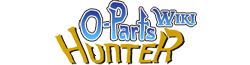 File:O-Parts Wiki Wordmark.png