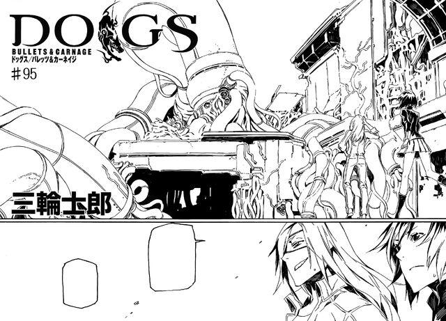 File:Chapter 95 (Bullets & Carnage).jpg