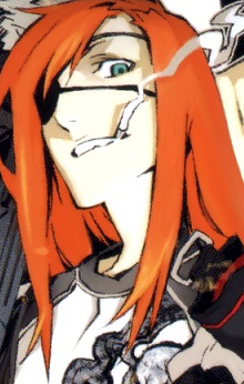 File:Badou Nails.png