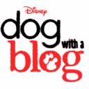 File:Dogbloglogo.png