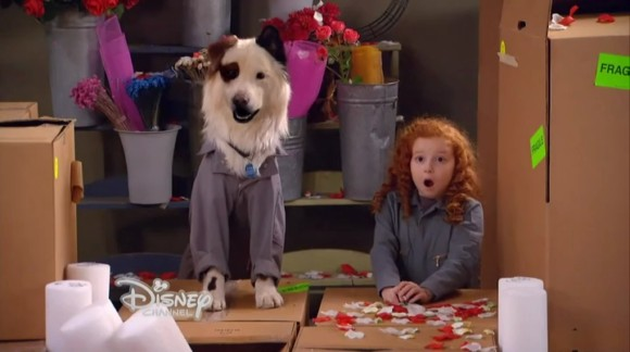 File:Dog with a Blog S02E20.jpg