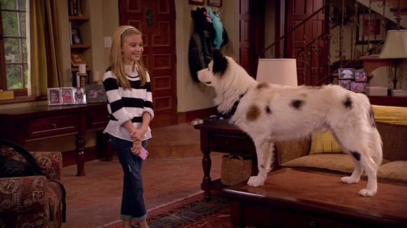 File:Dog.with.a.Blog.S01E11.jpg