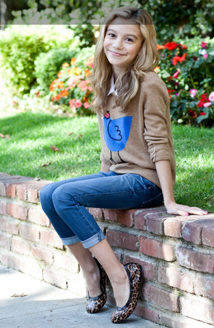 File:G Hannelius 2.png
