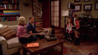 File:Normal Dog With a Blog S01E02 The Fast and the Furriest FHD 1080p WEB-DL Luciana Gil5B22-42-105D.jpg