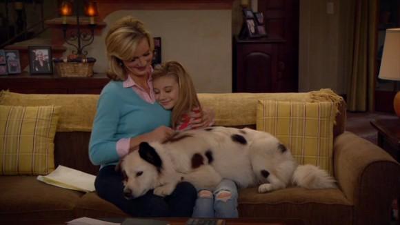 File:Dog.with.a.Blog.S01E17.jpg
