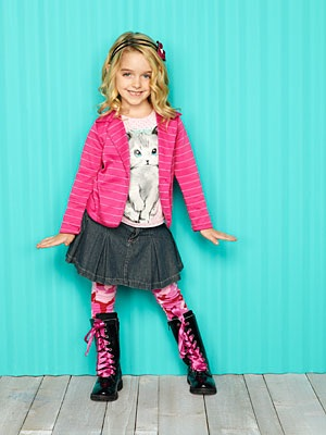 File:McKenna Grace 7.jpg