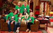 Christmas-sweaters-dog-with-a-blog-02