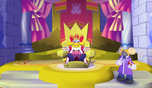 File:King in dx.PNG