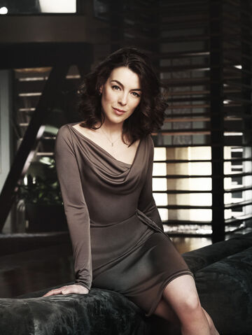 File:Olivia Williams.jpg