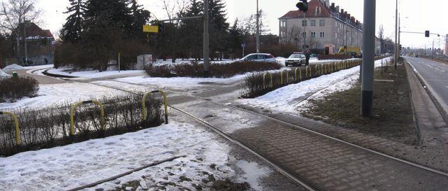 Plik:Pętla Grabiszynek.jpg