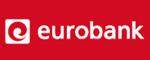 EuroBank logo.jpg