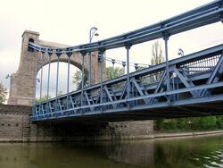 Most Grunwaldzki od dolu.jpg