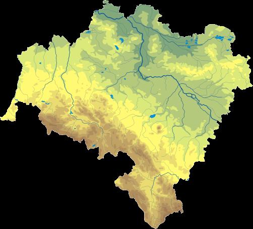 Plik:Grafika-Dolnoslaskie mapa fizyczna.png