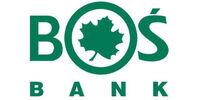 Bankomaty Banku Ochrony Środowiska