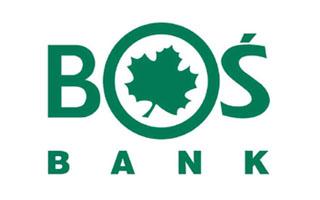Plik:BośBank logo.jpg