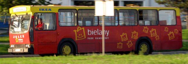 Plik:Autobus bielany.jpg