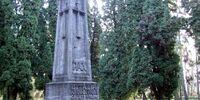 Cmentarz Grabiszyński III