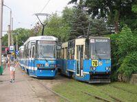 Tram wro 105NWr.jpg