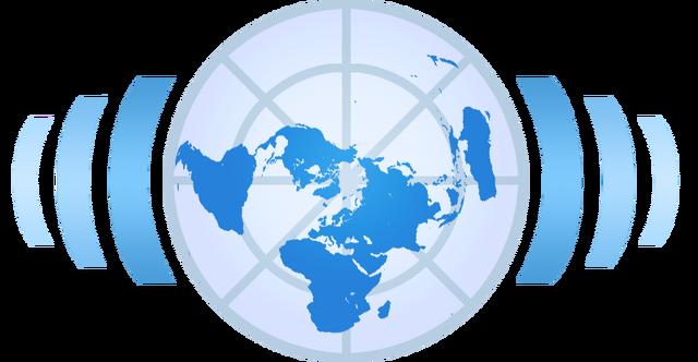 Plik:Wikinews-logo.png