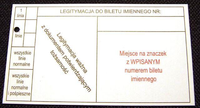 Plik:Legitymacja do biletu imiennego.jpg