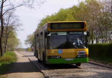 Plik:Autobus Wałbrzyski.jpg