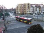 Autobus linii 119