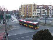 Autobus 119 Beyzyma.jpg