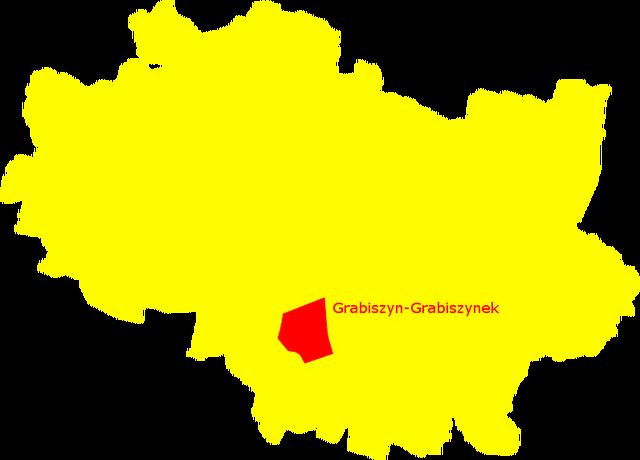 Plik:Grabiszyn-Grabiszynek na mapie Wrocławia.png