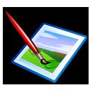 Plik:Nuvola apps kolourpaint.png