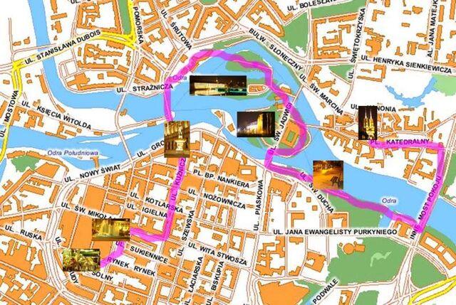 Plik:Mapkatrasacalosc.jpg