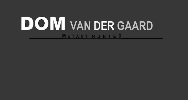 File:Dom van der gaard 1.png