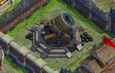 MortarLevel5