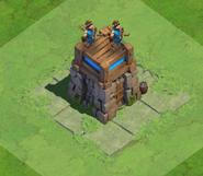 Torre lvl3