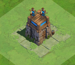 Archivo:Torre lvl3.png