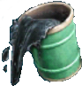 Oil icon