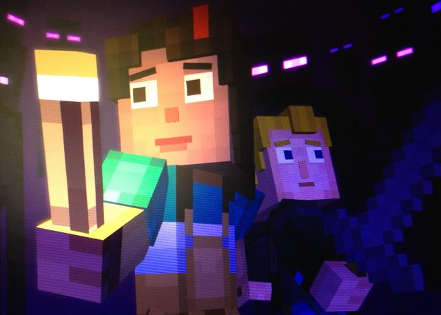 File:Jesse and Lukas.jpg